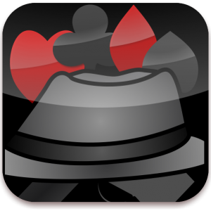 Mafia Dealer Icon
